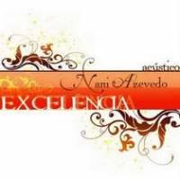 cd-nani-azevedo-excelencia-acustico