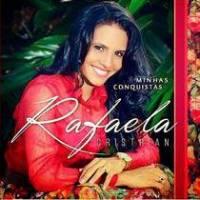 cd-rafaela-cristhian-minhas-conquistas
