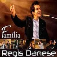 cd-regis-danese-familia