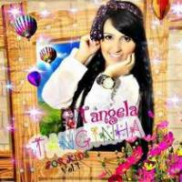 cd-tangela-tanginha-for-kids-vol-1
