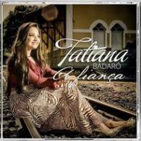 cd-tatiana-badaro-a-fianca