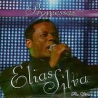 cd-elias-silva-promessas