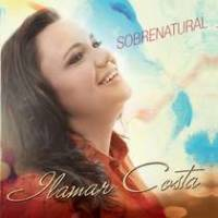 cd-ilamar-costa-sobrenatural