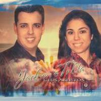 cd-jackson-e-talita-ceus-abertos