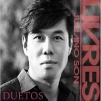 cd-livres-juliano-son-duetos