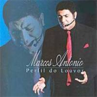 cd-marcos-antonio-perfil-do-louvor