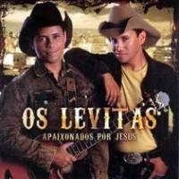 cd-os-levitas-apaixonados-por-jesus