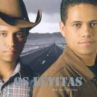 cd-os-levitas-por-mil-milhas
