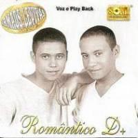 cd-os-levitas-romantico-d