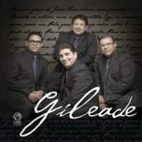 cd-quarteto-gileade-preciosa-graca
