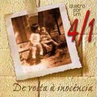 cd-quatro-por-um-de-volta-a-inocencia