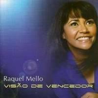 cd-raquel-mello-visao-de-vencedor