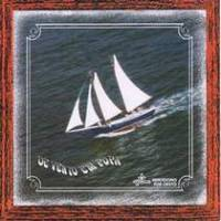 cd-vencedores-por-cristo-de-vento-em-popa