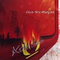 cd-xote-santo-deus-de-milagres-vol-1