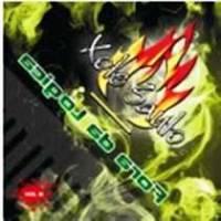 cd-xote-santo-fora-da-logica-vol-6