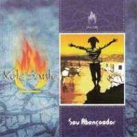 cd-xote-santo-sou-abencoador-vol-2
