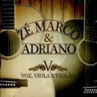 E BAIXAR MARCO DE BACK ADRIANO ZE PLAY CD IMPACTANTE