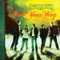 cd-acappella-find-your-way