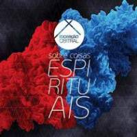 cd-adoracao-central-sobre-coisas-espirituais
