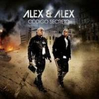 cd-alex-e-alex-codigo-secreto
