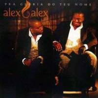 cd-alex-e-alex-pra-gloria-do-teu-nome