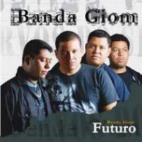 cd-banda-giom-futuro