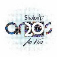 cd-banda-shalom-20-anos-ao-vivo
