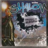 cd-banda-shalom-explosao-de-alegria