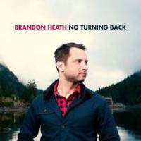 cd-brandon-heath-no-turning-back