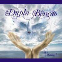cd-dupla-bencao-vol-1