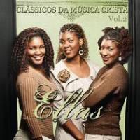cd-ellas-classicos-da-musica-crista-vol-2