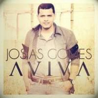 cd-josias-gomes-aviva
