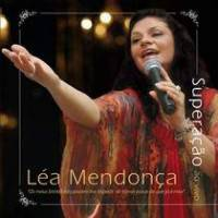 cd-lea-mendonca-superacao