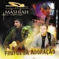 cd-ministerio-mashiah-frutos-da-adoracao