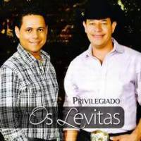cd-os-levitas-privilegiado