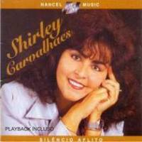 cd-shirley-carvalhaes-silencio-aflito