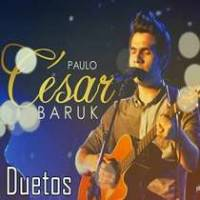 cd-paulo-cesar-baruk-duetos