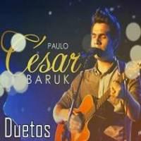 cd-paulo-cesar-baruk-duetos