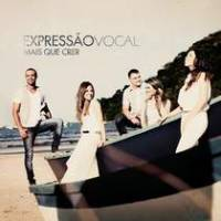 cd-expressao-vocal-mais-que-crer