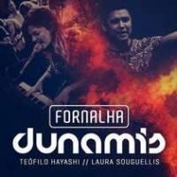 cd-fornalha-dunamis