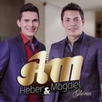 cd-heber-e-magdiel-gloria