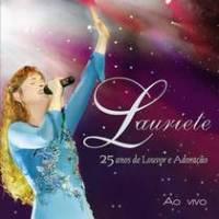 cd-lauriete-25-anos-de-louvor-e-adoracao