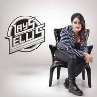 cd-lays-lellis-lays-lellis