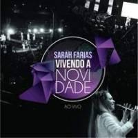 cd-sarah-farias-vivendo-a-novidade-ao-vivo