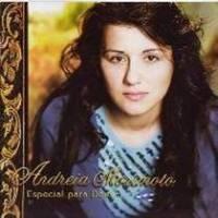 cd-andreia-morimoto-especial-para-deus