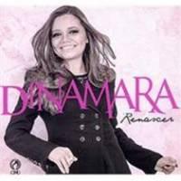 cd-dinamara-renascer