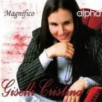 cd-giselli-cristina-magnifico