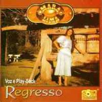 cd-mara-lima-regresso