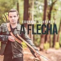 cd-eduardo-schenatto-a-flecha