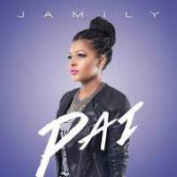 cd-jamily-pai